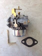 KOHLER CARBURETOR fits Kohler K series K241,K301,10hp-12hp Carter #26 Carburetor