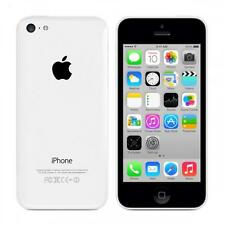 Apple IPhone 5C 16GB GSM Smartphone Rogers/Chatr/Speakout