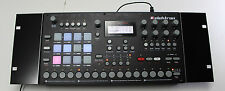 "MODULAR STUDIO 19"" RACK EARS SUITABLE FOR ELEKTRON RYTM ANALOG 4 OCTATRACK MONO"