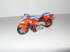 Transformers Movie ROTF Reverb - R24