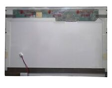 "BN TOSHIBA SATELITE L500-13N 15.6"" GLOSSY LCD DISPLAY SCREEN CCFL PANEL"