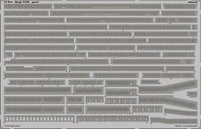 EDUARD 53047 Detail Set für Hasegawa® Kit Akagi in 1:350