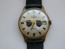 WW2 German military Watch