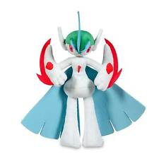 Pokemon Center  Mega Gallade Poké Plush (Large Size) - 10""