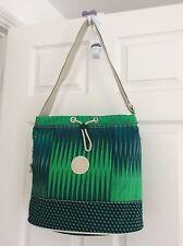 Kipling Bags:  Kipling Dalila Bpc in DOTS WATERFALL - BRAND NEW