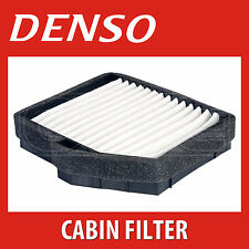DENSO Cabin Air Filter DCF242P - Brand New Genuine Part - Internal Pollen Filter