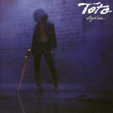 Toto - Hydra (Lim.Collector's Edition) - CD