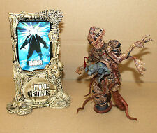 McFarlane Movie Maníacos Americanos-The Thing blair monstruo Action Figure personaje