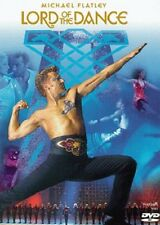 Michael Flatley - Lord of the Dance by Michael Flatley [DVD] NEW MUC DNE
