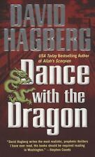 Dance with the Dragon McGarvey