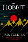 The Hobbit, J. R. R. Tolkien - Paperback Book NEW 9780261103344