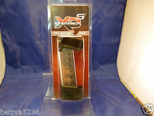 Factory Springfield Armory XDs 45acp 7 Round Extended Magazine XDS MAG 45 AUTO