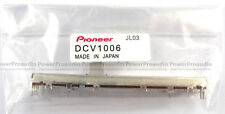 ORIGINAL PIONEER CROSSFADER DCV1006 for DJM 300 400 500 600 SPARE ,DCV 1006 ALPS