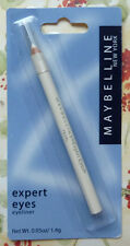 MAYBELLINE EXPERT EYES EYELINER - PEARL - EYE PENCIL LINER
