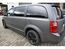 * Dodge Grand Caravan 7 sitzer  - € 7983,- Netto *