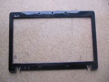 Asus Eee PC 1201HA 1201 HA LCD Bezel Surround Plastic 13GOA1S1AP050-20