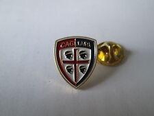 a17 CAGLIARI FC club spilla football calcio soccer pins broches italia italy