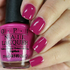 OPI NAIL POLISH Lacquer in SHOW US YOUR TIPS!