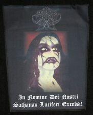 Abruptum-In nomine Dei nostri sathanas... (swe), backpatch