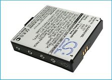 NEW Battery for Emporia AK-V21 Talk Time V20 40427 Li-ion UK Stock