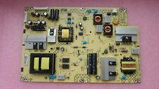 715G4500-P01-W30-003S (T)A2412ABD POWER SUPPLY UNIT  LED TV MODEL AOC LE32W157