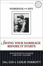 Saving Your Second Marriage: Before It Starts - Nine Questio
