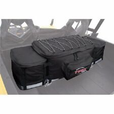 Tusk Modular UTV Storage Pack POLARIS RANGER 400 500 570 cargo box luggage crew