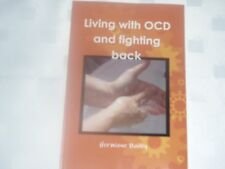 Living with OCD and fighting back. Written by Hermione Bailey
