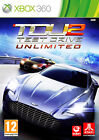 Test Drive Unlimited 2 ~ XBox 360 (in Great Condition)