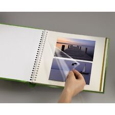 Photo Album with Self Adhesive Best Quality
