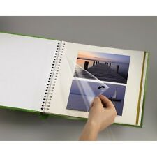 TI PHOTO ALBUM WITH SELF ADHESIVE