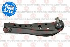 For Toyota Cressida 1989-1992 Front Right Lower Control Arm and Ball Joint Assy