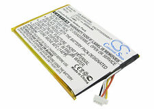 Replacement Battery Cell For SkyGolf SkyCaddie SGX GPS Rangefinder RoHS