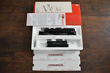 Rivarossi Southern Pacific Lines #4272 4-8-8-2 Steam Locomotive Cab Forward 5425