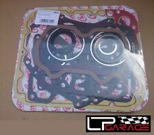 Fiat 126 BIS 704cc Liquid Cooled - Engine Gasket Set