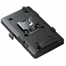 Blackmagic Design V-Mount Battery Plate for URSA Cameras CINECAMURVLBATTAD