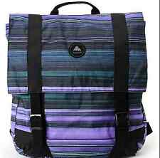 BURTON TAYLOR WOMENS SNOWBOARD PACK – 13L – COLOR: HIGH TIDE STRIPE NEW!!!