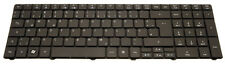 Original Tastatur / Keyboard (German) Sunrex V104730AK1 / V104730AK1
