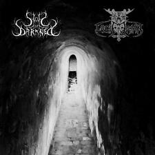 Luciferian/Storm of Darkness - From Underground to the Black Mass... (Col), CD