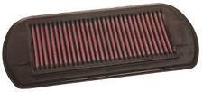 K&N FILTRE À AIR POUR TRIUMPH THUNDERBIRD 885 900 1995-2003 TB-9095