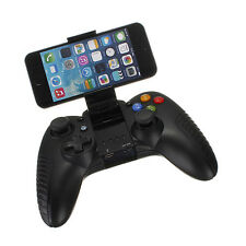 Wireless Bluetooth Gamepad Controller for Android Smartphone Tablet+charge cable