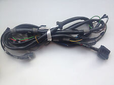 BMW WIRING HARNESS SECTOR CHASSIS NOS  R50/5 R60/5 R75/5 R60/6 R75/6 R90/6 R90S