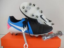 NIKE CTR360 CTR 360 MAESTRI III 3 SG-PRO BLACK-PHOTO BLUE SZ 7.5 [525158-015]