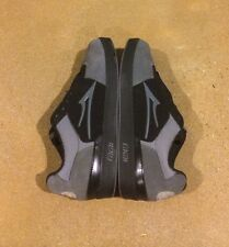 Lakai Lucas 2 Size 11.5 Lucas Puig Pro Model Suede BMX Skate Shoes Deadstock