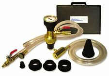 Uview 550000 Airlift Cooling System Refiller