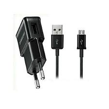 Original Samsung Charger with Micro USB Data Cable for Samsung Galaxy SIII S3