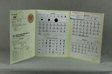 Pattern anziani cartella vendita cartella o apparecchi simili-UNGHIA gioielli-artplus Corea