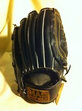 Mag Pee Wee PW-1937 Youth Baseball glove  (L22XB7BBM13)