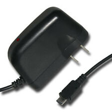 Travel Charger For Samsung Galaxy S2 S3 ,Note,Young,Mini,Grand,C3303,Grand Trend