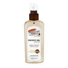 PALMER'S COCONUT BODY OIL - 150ML